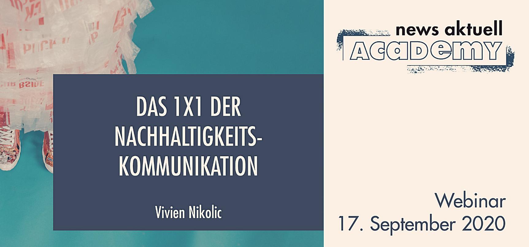 Webinar_Nachhaltige_Kommunikation