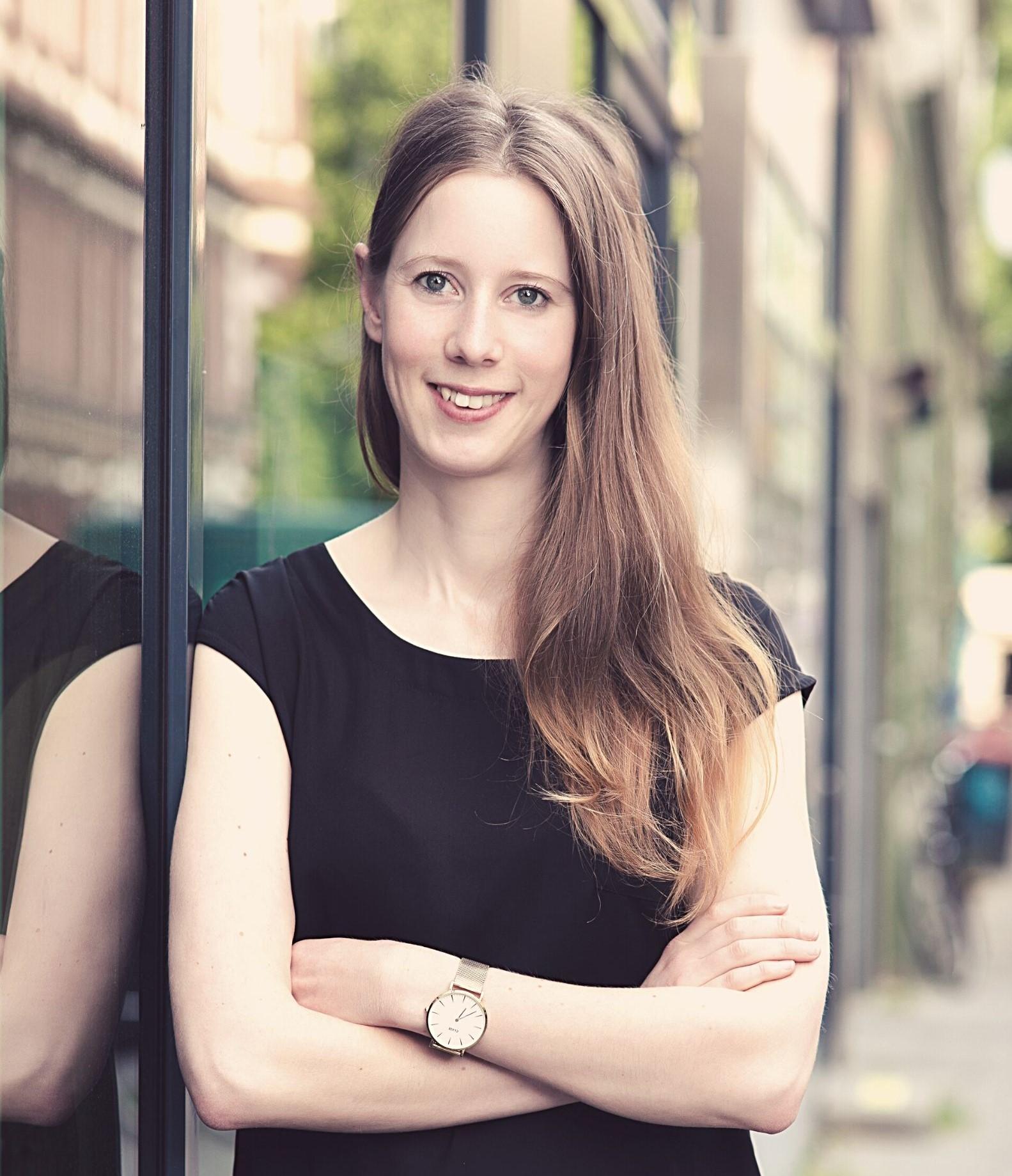 Vivien Nikolic Freier Texter Nachhaltigkeit