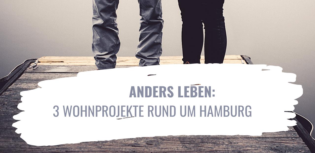Wohnprojekte_Hamburg (c) Andrew Neel (unsplash.com)